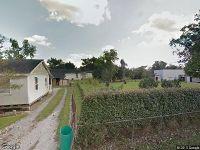 Home for sale: East 150th St. Galliano, Galliano, LA 70354
