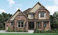 Home for sale: 100 Hurstbourne Park Blvd. #1, Franklin, TN 37067