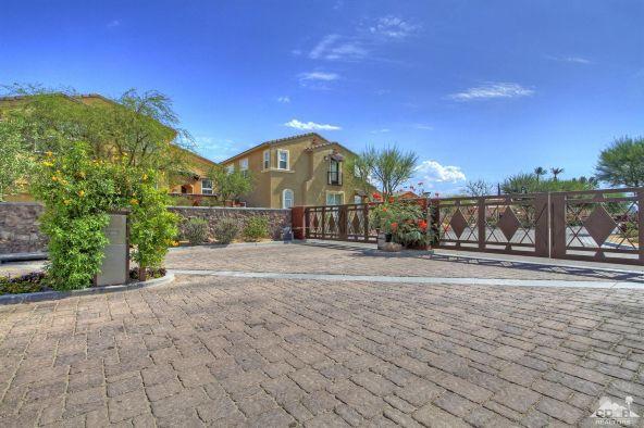 52194 Rosewood Ln., La Quinta, CA 92253 Photo 34