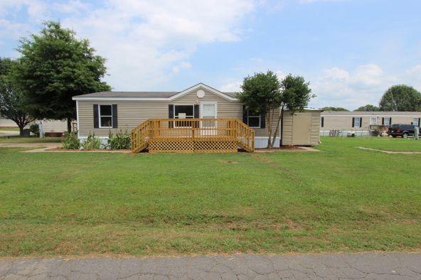 3405 Bentonville, Conway, AR 72032 Photo 26