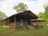 Home for sale: 358 Fairview Rd., Camden, AR 71701