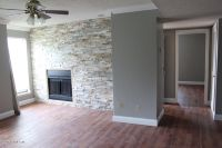 Home for sale: 10200 Belle Rive Blvd., Jacksonville, FL 32256