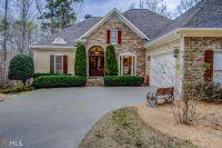 Home for sale: 293 Red Cloud Dr., Waleska, GA 30183