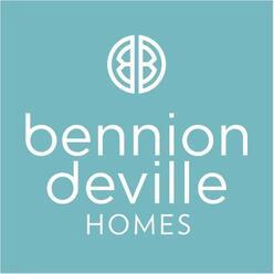 Bennion Deville Homes
