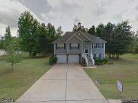 Home for sale: Trotters Ridge, Gray, GA 31032