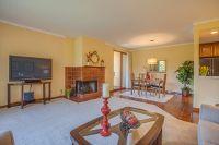 Home for sale: 25912 Hayward Blvd., #118, Hayward, CA 94542