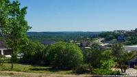 Home for sale: 23519 Avila Ridge, San Antonio, TX 78255