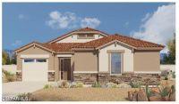 Home for sale: 43973 W. Bailey Dr., Maricopa, AZ 85138