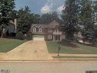 Home for sale: Amesbury, Duluth, GA 30096