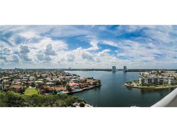 1000 Island Blvd. # 1502, Aventura, FL 33160 Photo 3