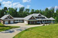 Home for sale: 2240 Bleu Yacht Ln., Union, KY 41091