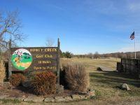 Home for sale: Lot 15 Honey Creek, Aurora, MO 65605