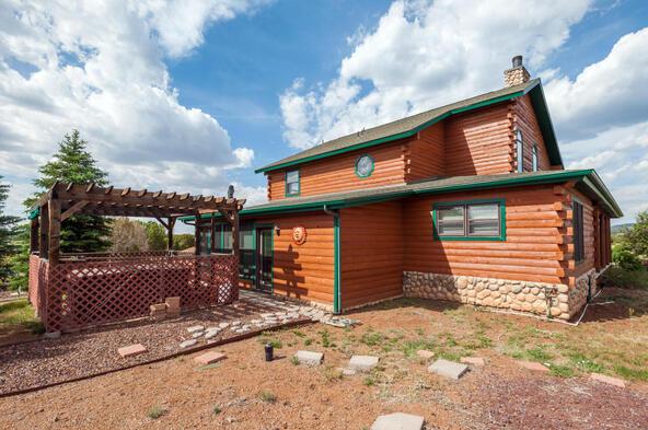 7508 N. Elk Run Trail, Williams, AZ 86046 Photo 8