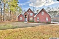 Home for sale: 22054 Yorkshire Dr., Athens, AL 35613