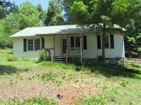 Home for sale: 212 Wayne Rd., Athens, TN 37303