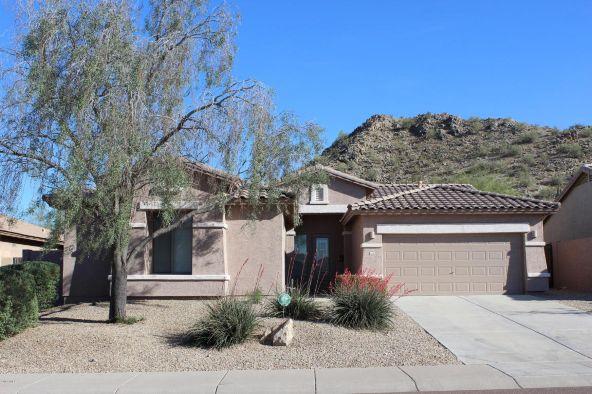 18437 W. Capistrano Avenue, Goodyear, AZ 85338 Photo 39