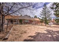 Home for sale: 2367 E. Woodmen Rd., Colorado Springs, CO 80920