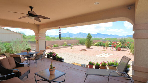 3920 S. Moson Rd., Sierra Vista, AZ 85650 Photo 1