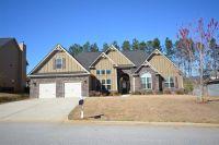 Home for sale: 162 Seaton Avenue, Grovetown, GA 30813