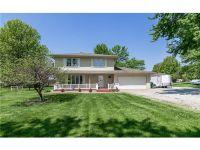 Home for sale: 7366 S.E. 52nd St., Carlisle, IA 50047