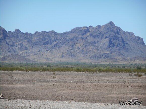 48550 67 1 2 St., Bouse, AZ 85325 Photo 23