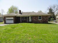 Home for sale: 653 Clover Dr., Frankfort, KY 40601