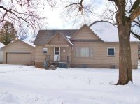 Home for sale: 702 12th St. South, Grand Junction, IA 50107