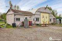 Home for sale: 630 E. 120th Avenue, Anchorage, AK 99515
