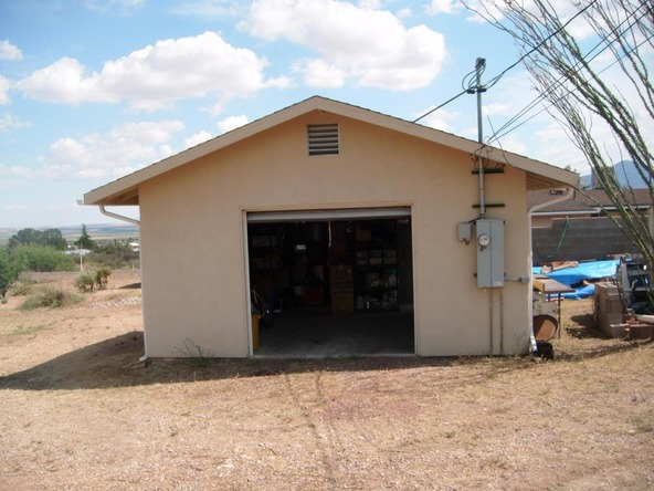 9 Cochise Ln., Bisbee, AZ 85603 Photo 31