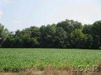 Home for sale: 2000 Dinius Rd. Blk, Bryan Dr., Tecumseh, MI 49286