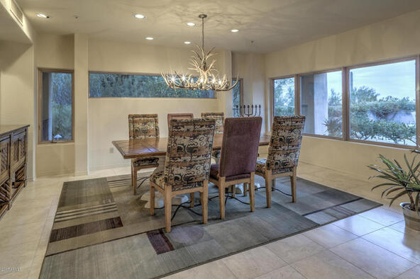 10040 E. Happy Valley Rd., Scottsdale, AZ 85255 Photo 10