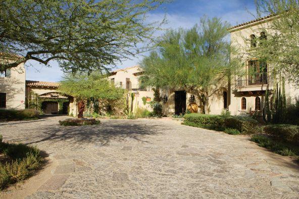6240 E. Cholla Ln., Paradise Valley, AZ 85253 Photo 37