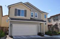 Home for sale: 6490 Brando Loop, Fair Oaks, CA 95628