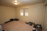 Home for sale: 4635 S. Boxwood Ave., Yuma, AZ 85365