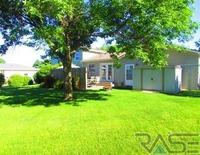 Home for sale: 505 Dows St., Garretson, SD 57030