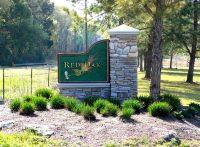 Home for sale: 11101 N.W. 153rd Terrace, Alachua, FL 32615