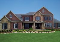 Home for sale: 5 Rainier Cir., South Barrington, IL 60010