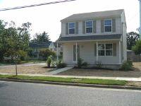 Home for sale: 150 Boxwood Dr., Vineland, NJ 08361