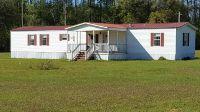 Home for sale: 1164 Sineath Rd., Islandton, SC 29929