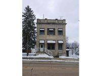 Home for sale: 131 E. Main St., Eden, WI 53019