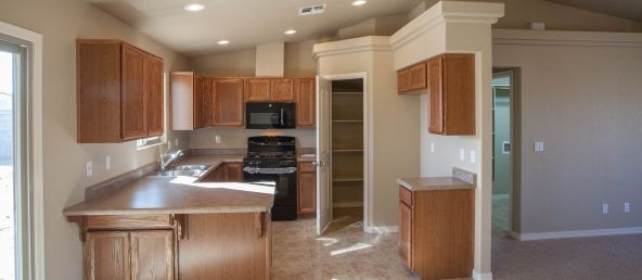 2800 Hualapai Mountain Rd Ste A, Kingman, AZ 86409 Photo 2