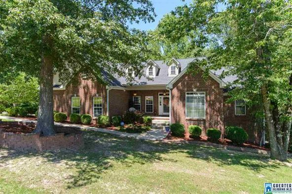 358 Quail Ridge Rd., Oneonta, AL 35121 Photo 1