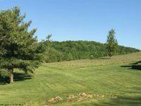 Home for sale: 55a Victorian Dr., Fairmont, WV 26554