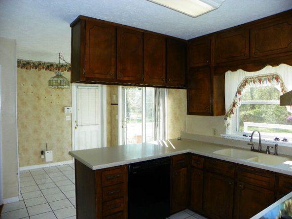 3045 Lee Rd. 250, Salem, AL 36874 Photo 1
