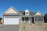 Home for sale: 1101 Johnstown Rd, Chesapeake, VA 23322