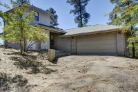 Home for sale: 783 N. Drewitt Ln., Prescott, AZ 86305