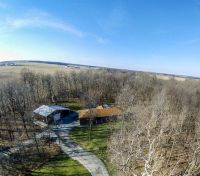 Home for sale: 4420 W. Co Rd. 550 N., Frankfort, IN 46041