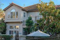 Home for sale: 622 Warwick Avenue, Thousand Oaks, CA 91360