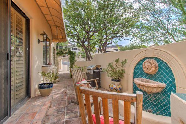 12298 N. 135th St., Scottsdale, AZ 85259 Photo 12
