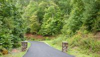 Home for sale: 0 Gateway Forest Dr., Dillard, GA 30537